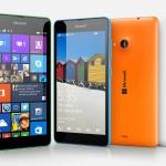 Lumia-535-Dual