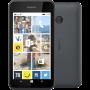 Nokia-Lumia-530-Grey_default