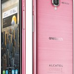 alcatel-ot-idol-1