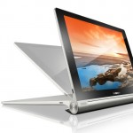Lenovo Yoga 10.1 HD+
