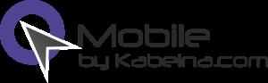 mobile.kabelna.com