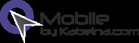 Mobile.kabelna.com|Мобилни планове и смартфони Мтел|Теленор|Виваком Logo