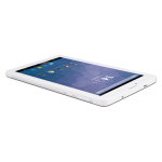 Revopad MM781 3G 7