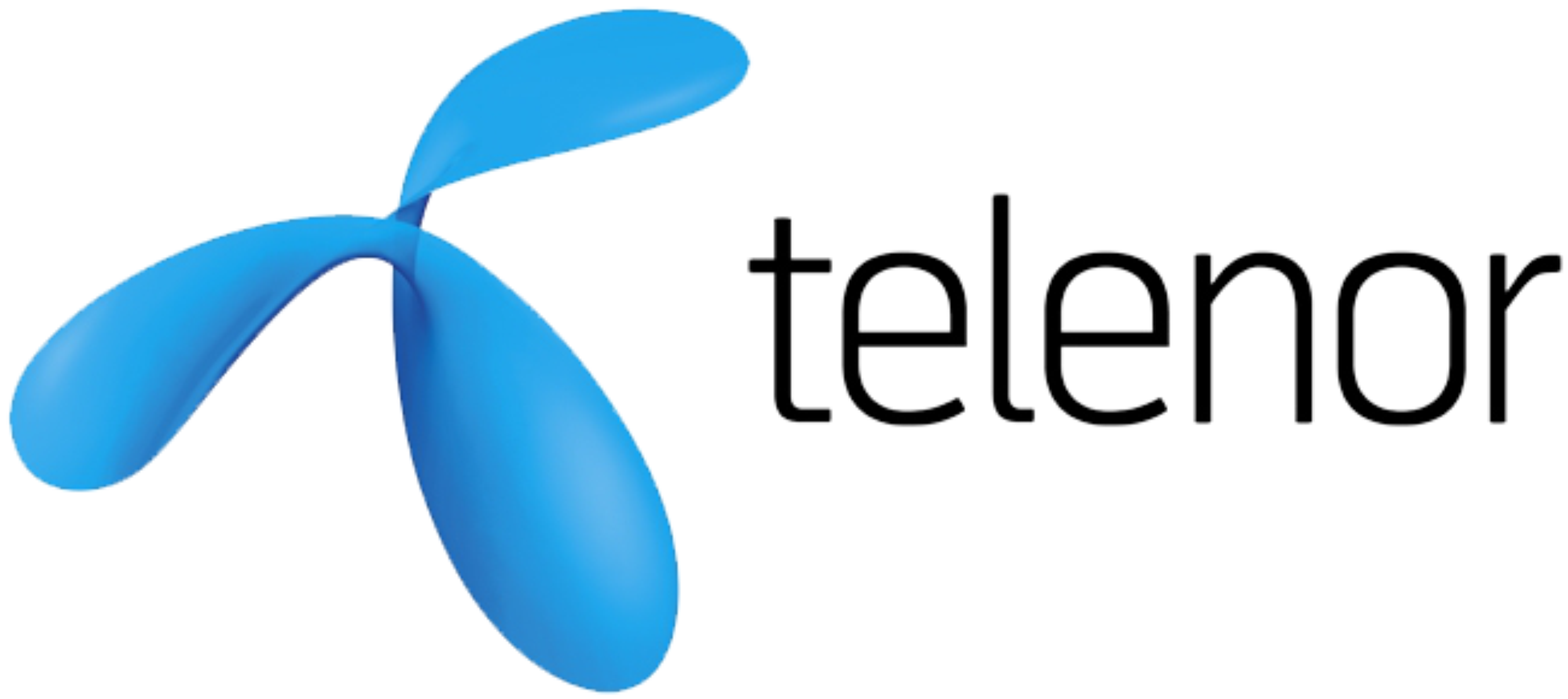 Telenor SMS Deal 50